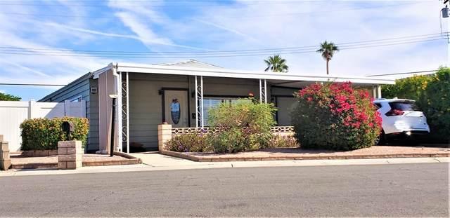 32840 Boca Raton Place, Thousand Palms, CA 92276 (#219069259DA) :: Robyn Icenhower & Associates