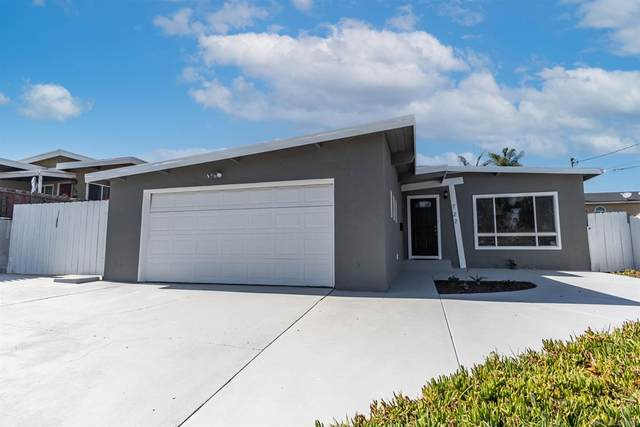 722 Omeara St, San Diego, CA 92114 (#210029380) :: eXp Realty of California Inc.