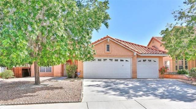 13269 Soft Cloud Way, Victorville, CA 92392 (#PW21232735) :: Z REALTY