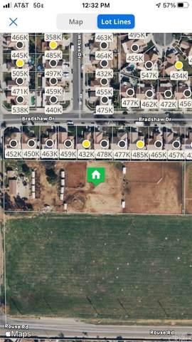 26800 Hull Street, Menifee, CA 92585 (#OC21232763) :: Necol Realty Group