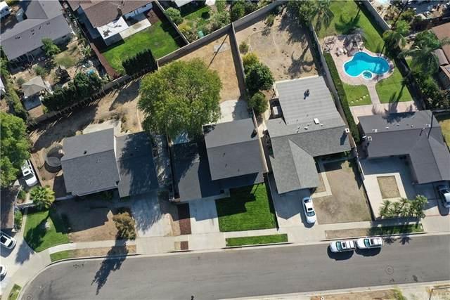 20958 Northampton Street, Walnut, CA 91789 (#AR21230184) :: Mainstreet Realtors®
