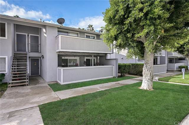 1250 S Brookhurst Street #2060, Anaheim, CA 92804 (#RS21231635) :: Necol Realty Group