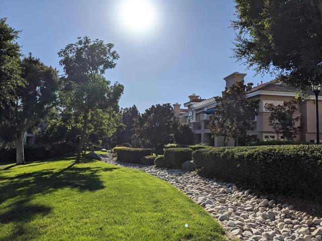 7244 Shoreline Drive #142, San Diego, CA 92122 (#NDP2111948) :: Necol Realty Group