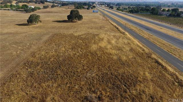 5095 Stockdale Road, Paso Robles, CA 93446 (#NS21232858) :: Swack Real Estate Group | Keller Williams Realty Central Coast