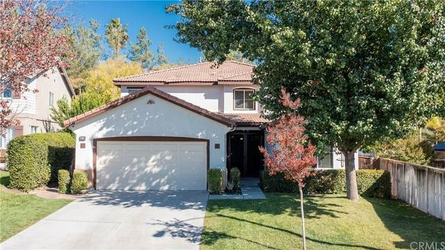 42710 Hussar Court, Temecula, CA 92592 (#SW21230389) :: Steele Canyon Realty