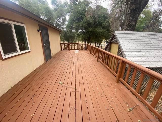 2554 Gladiola Dr, Campo, CA 91906 (#210029399) :: RE/MAX Empire Properties