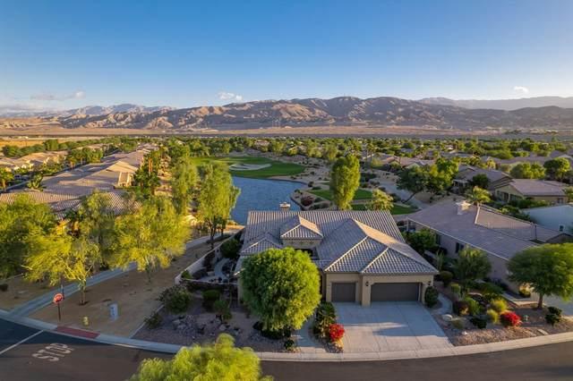 81074 Avenida Neblina, Indio, CA 92203 (#219069269DA) :: Swack Real Estate Group | Keller Williams Realty Central Coast
