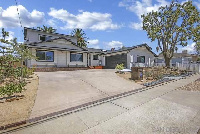 6272 Lambda Dr., San Diego, CA 92120 (#210029401) :: Robyn Icenhower & Associates