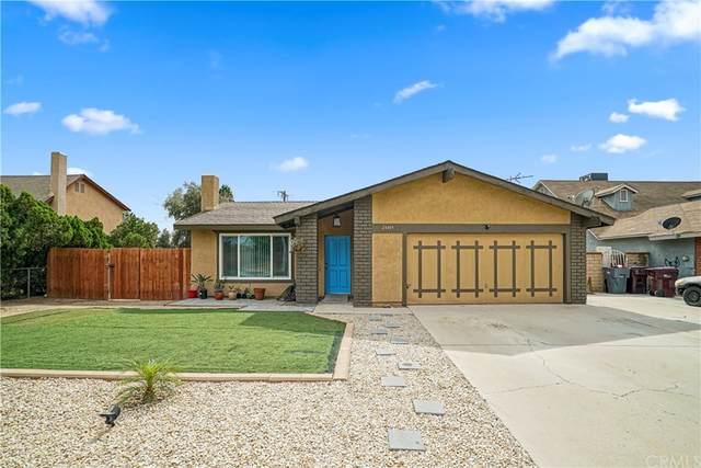 24489 Oneida Street, Moreno Valley, CA 92553 (#CV21232201) :: Swack Real Estate Group | Keller Williams Realty Central Coast