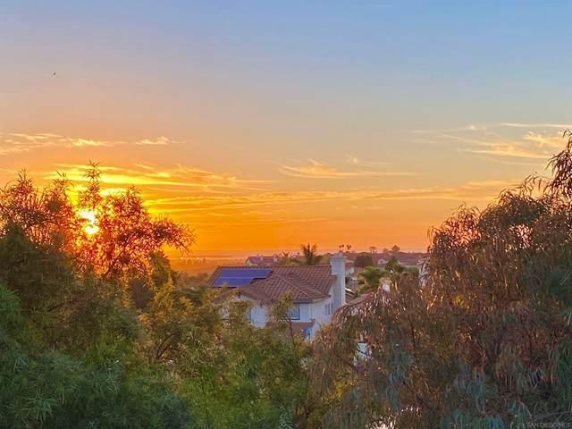 878 Verin Lane, Chula Vista, CA 91910 (#210029419) :: Massa & Associates Real Estate Group | eXp California Realty Inc