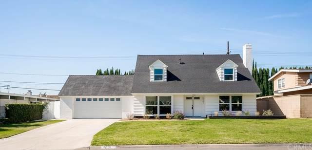 5601 Fox Hills Avenue, Buena Park, CA 90621 (#CV21233075) :: RE/MAX Empire Properties