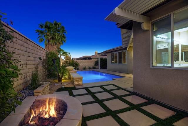 79886 Swansea Avenue, Indio, CA 92203 (#219069281DA) :: Swack Real Estate Group | Keller Williams Realty Central Coast