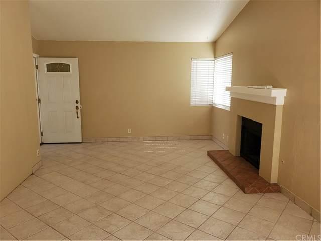 1972 De Anza Drive, Colton, CA 92324 (#CV21233162) :: Mark Nazzal Real Estate Group