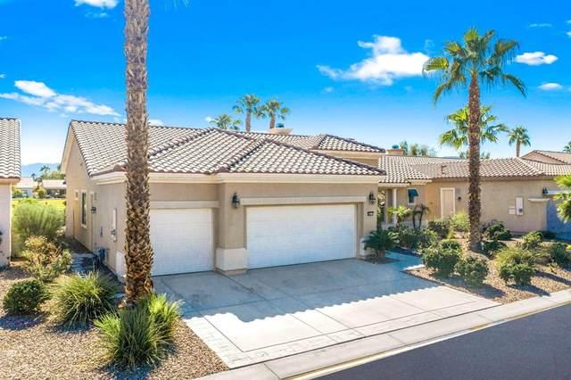 80633 Camino San Gregorio, Indio, CA 92203 (#219069290DA) :: Swack Real Estate Group | Keller Williams Realty Central Coast
