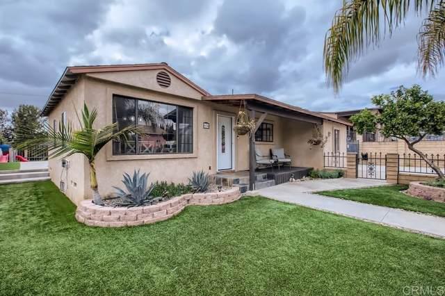 614 Pons Street, San Diego, CA 92114 (#PTP2107373) :: eXp Realty of California Inc.