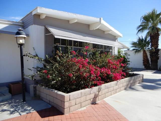 32380 San Miguelito Drive, Thousand Palms, CA 92276 (#219069285DA) :: Robyn Icenhower & Associates