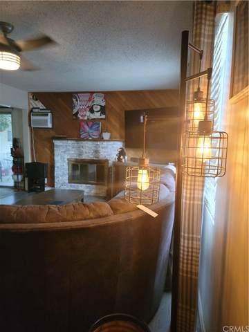 35382 Mountain View St., Yucaipa, CA 92399 (#EV21233249) :: A|G Amaya Group Real Estate