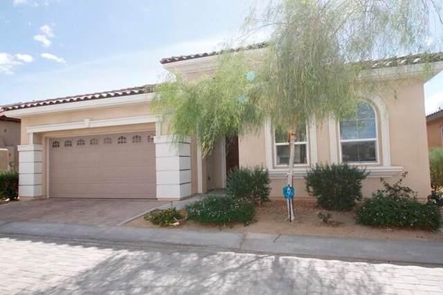 4435 Via Del Pellegrino, Palm Desert, CA 92260 (#219069295DA) :: The Kohler Group