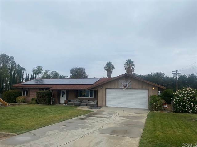 870 W Avenue L, Calimesa, CA 92320 (#EV21233276) :: A G Amaya Group Real Estate