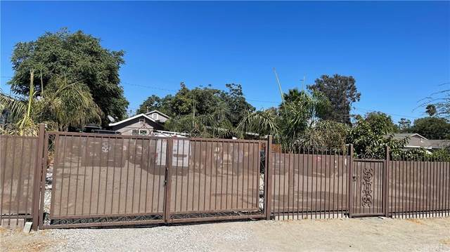 5341 Bell Avenue, Jurupa Valley, CA 92509 (#IG21226658) :: Blake Cory Home Selling Team