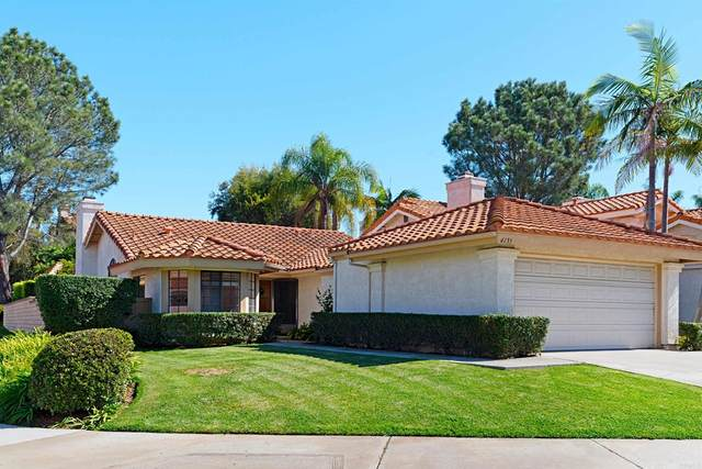4135 Federman Lane, San Diego, CA 92130 (#NDP2111987) :: Compass
