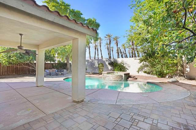 50131 Calle Tolosa, Coachella, CA 92236 (#219069299DA) :: Swack Real Estate Group | Keller Williams Realty Central Coast