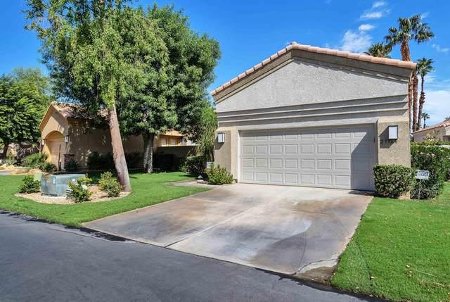 29966 W Trancas Drive, Cathedral City, CA 92234 (#219069300DA) :: Blake Cory Home Selling Team
