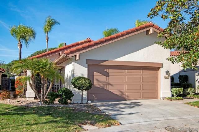 17668 Caminito Hercuba, San Diego, CA 92128 (#210029468) :: RE/MAX Empire Properties