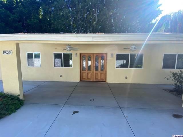19238 Arminta Street, Reseda, CA 91335 (#320008146) :: Mark Nazzal Real Estate Group