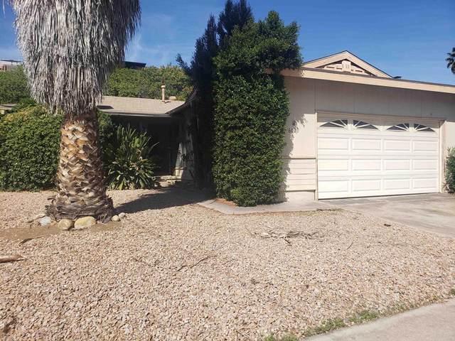 6020 Amaya Drive, La Mesa, CA 91942 (#NDP2111989) :: Robyn Icenhower & Associates