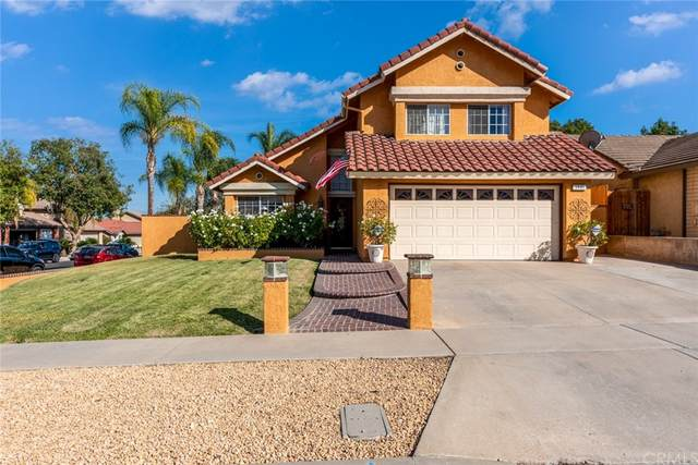 1901 Lockwood Lane, Corona, CA 92881 (#IV21233417) :: eXp Realty of California Inc.