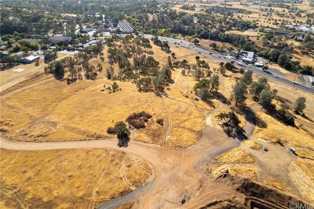 0 Olive Highway, Oroville, CA 95966 (#OR21233413) :: A|G Amaya Group Real Estate