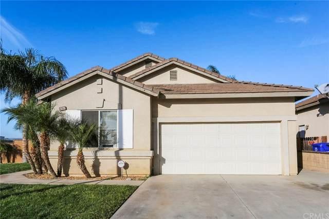 6367 Brian Circle, Riverside, CA 92509 (#IG21233047) :: A G Amaya Group Real Estate