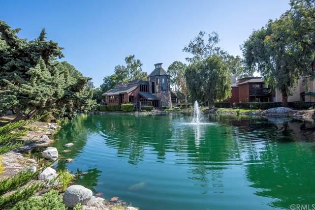 10306 Summertime Lane, Culver City, CA 90230 (#BB21232624) :: Dave Shorter Real Estate