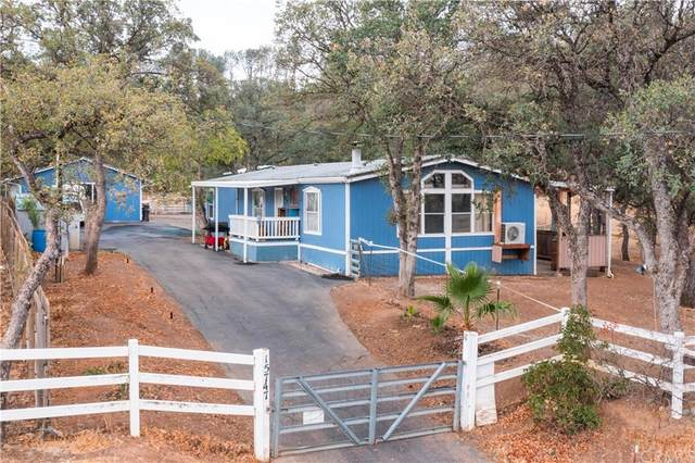 15747 S Mendocino Drive, Corning, CA 96021 (#SN21232487) :: Swack Real Estate Group | Keller Williams Realty Central Coast