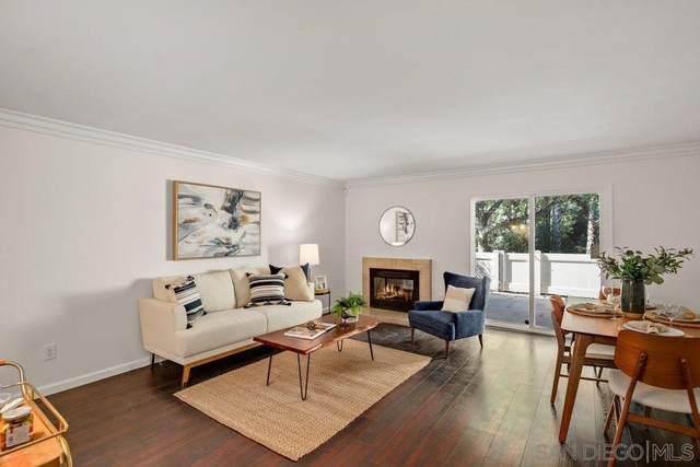 11309 Matinal Cir, San Diego, CA 92127 (#210029475) :: RE/MAX Empire Properties