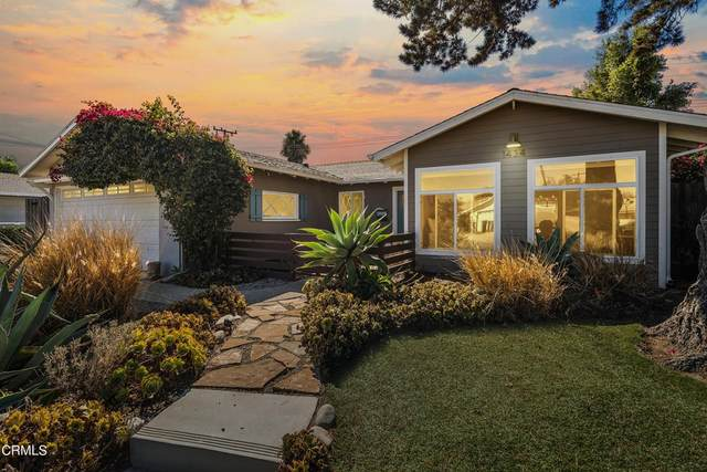 1434 Sevilla Street, Camarillo, CA 93010 (#V1-9055) :: A|G Amaya Group Real Estate