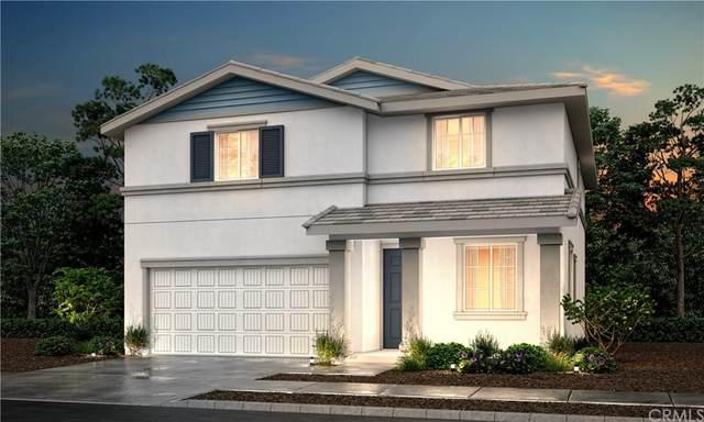 24926 Gossamer Court, Moreno Valley, CA 92553 (#CV21233469) :: Swack Real Estate Group | Keller Williams Realty Central Coast