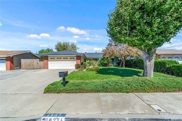 6274 Grant Street, Chino, CA 91710 (#PW21232398) :: Compass