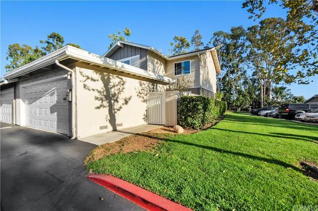 22962 Moonstone Ln #5, Lake Forest, CA 92630 (#PW21233462) :: Cane Real Estate