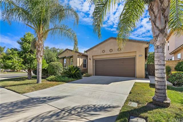 32375 Safflower Street, Winchester, CA 92596 (#SW21233463) :: A|G Amaya Group Real Estate