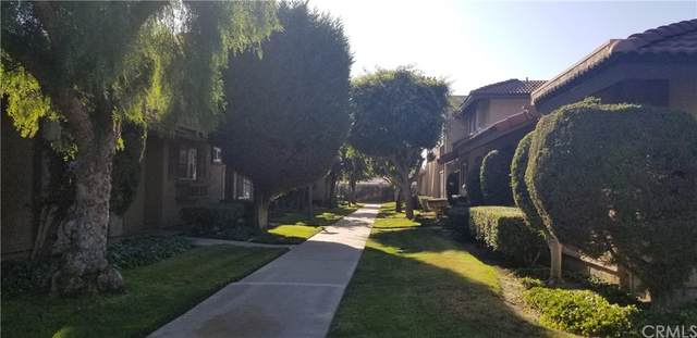 8772 Barcelona, Westminster, CA 92844 (#PW21233482) :: Jett Real Estate Group