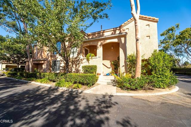 823 Kingfisher Way, Oxnard, CA 93030 (#V1-9060) :: A|G Amaya Group Real Estate
