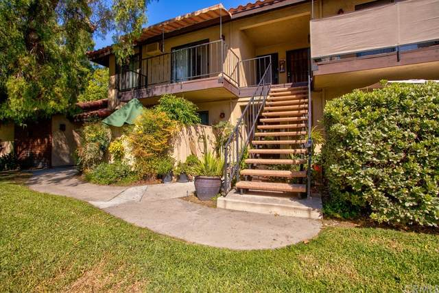1806 N Fairview Street D, Santa Ana, CA 92706 (#IG21232233) :: Mark Nazzal Real Estate Group