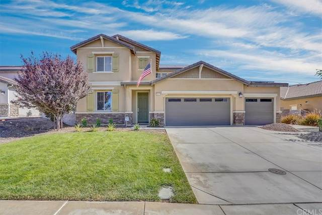 36070 36070 Agape Lane, Wildomar, CA 92595 (#IG21233149) :: A|G Amaya Group Real Estate