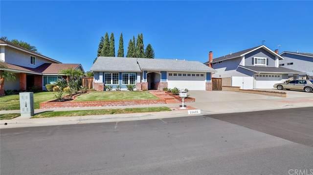 22615 Revere Road, Lake Forest, CA 92630 (#IG21233511) :: A|G Amaya Group Real Estate