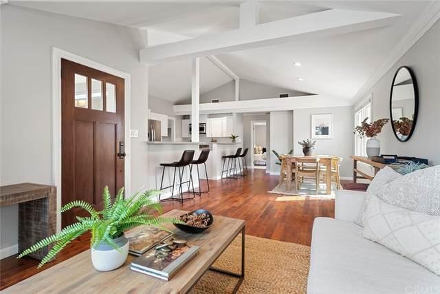 887 Lincoln Street, San Luis Obispo, CA 93405 (#SC21228984) :: A|G Amaya Group Real Estate