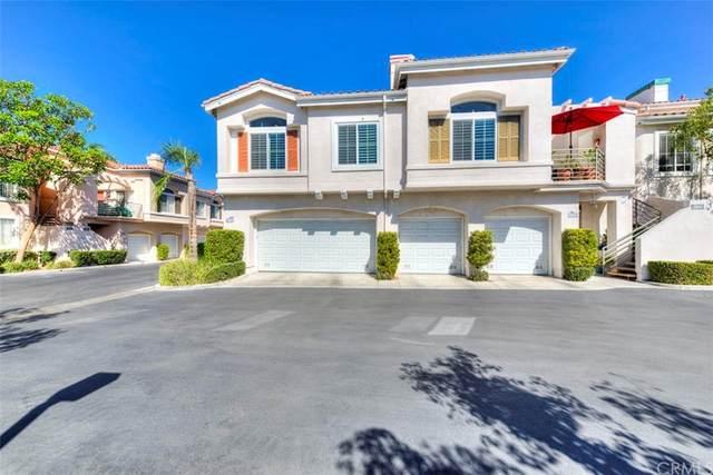 28632 Via Valdez, Laguna Niguel, CA 92677 (#OC21232668) :: Cane Real Estate