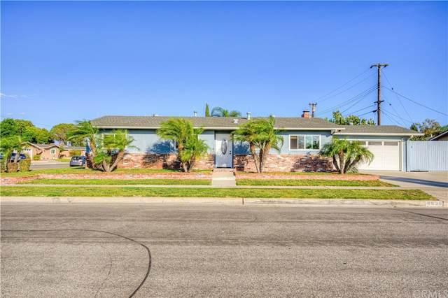 8630 San Romolo Way, Buena Park, CA 90620 (#PW21233593) :: RE/MAX Empire Properties