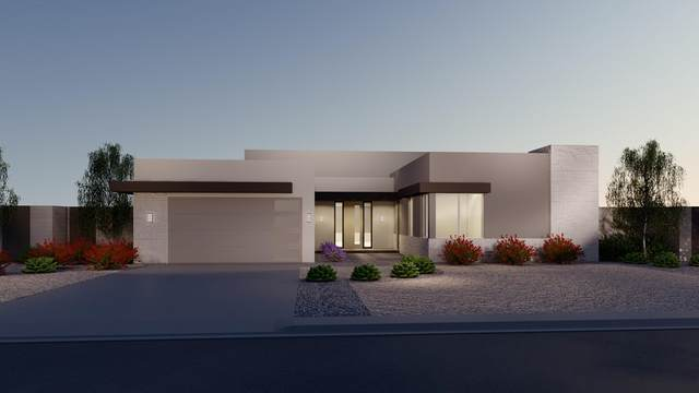 19 Iridium Way, Rancho Mirage, CA 92270 (#219069320DA) :: Robyn Icenhower & Associates